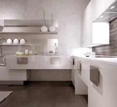 Best Scic Cucine D Italia Images - Design & Ideas 2018 ...