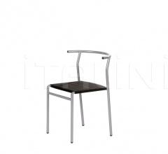 I.S.I. Table