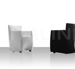 I.S.I. Chair