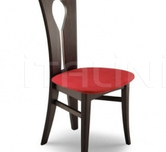 Rudi - Wood chair