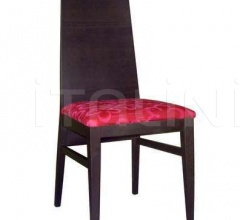 Ambra - Wood chair