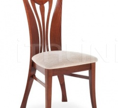 Button ST - Wood chair