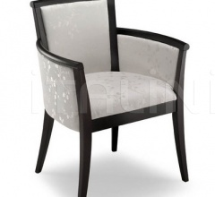 Diva - Wood chair