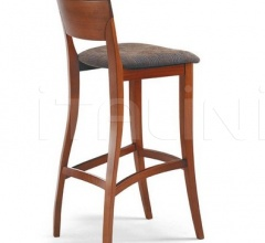 Egle SG - Wood chair