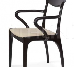 GIULY P - Wood chair