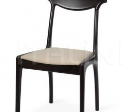 GIULY S - Wood chair