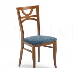 Glory ST - Wood chair