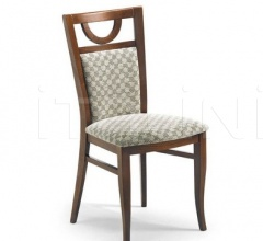 Glory I - Wood chair