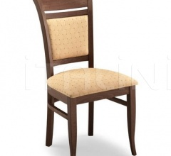 Gloria I - Wood chair
