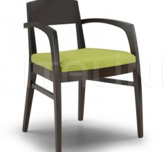 Ketty C - Wood chair