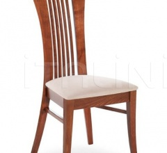 Lory - Wood chair