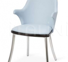 LOLA M - Wood chair
