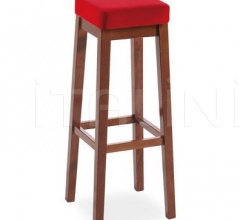 Mery I - Wood chair