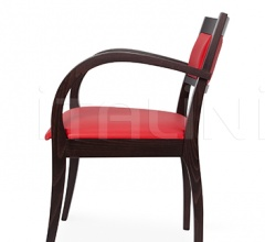 MV1 - Wood chair