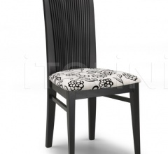 Siria V - Wood chair
