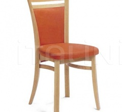 Sofia I - Wood chair