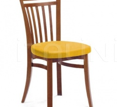 Sofia - Wood chair