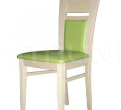 Susy IMB - Wood chair