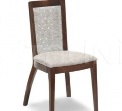 Ramona I - Wood chair