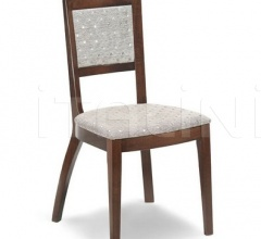 Ramona I2 - Wood chair