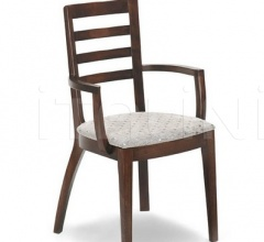 Ramona S-PL - Wood chair