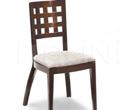 Ramona G - Wood chair