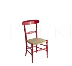 Campanino Classica Baby chair