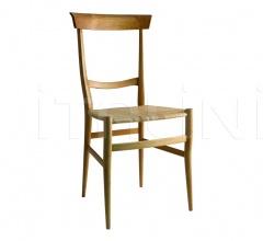 Ramba Chair