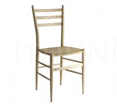 Gobbetta chairs