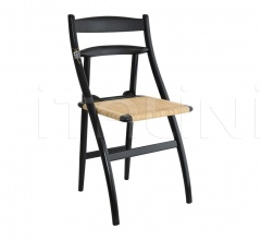 Pratika chair