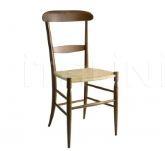 Campanino Antica chair