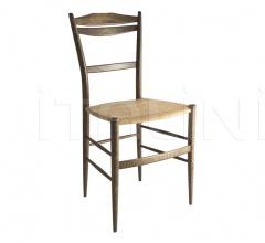 Modello 2005 chair