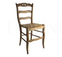 Sedia Antica Chiavari