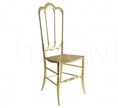 Tre Archi chair