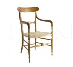 Campanino Classica armchair