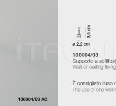 100007/11 AC