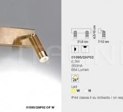 01221/T4 AC NR W