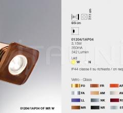 01095/APL02 CR W