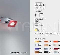 01095/LM02  AC W