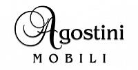Фабрика Agostini Mobili