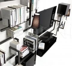 ANTOLOGIA - Storage - Cod. 0005