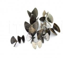 BICE - Mirrors - Cod. 0007
