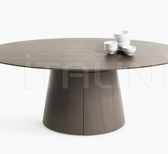 BOTERO - Table - Cod. 0008