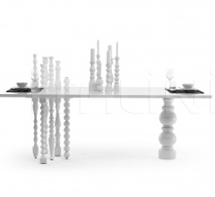 BUGIE - Table - Cod. 0036