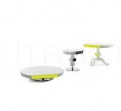 CHEZ PHILIPPE - Table - Cod. 0009
