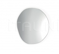 GIOTTO - Mirrors - Cod. 0016