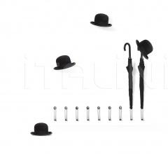 PIOVE - Accessories - Cod. 0023