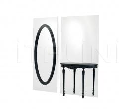 SPAZIO - Mirrors - Cod. 0027
