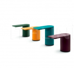 VICO - Table - Cod. 0030