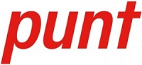 Фабрика Punt